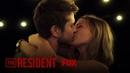 Conrad Nic Have A Romantic Evening Season 2 Ep. 2 THE RESIDENT