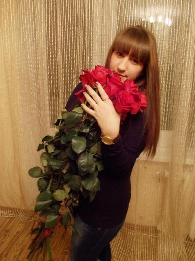 Януся Терновых, 19 марта , Харцызск, id131644635