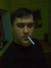 Zviad Anageli, Сигнахи - фото №1