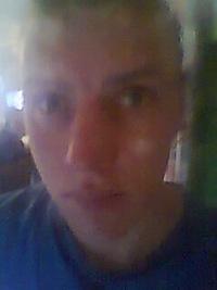 Вячеслав Пшеницын, 22 ноября 1986, Луза, id187084813
