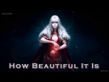 EPIC POP ''How Beautiful It Is'' by Must Save Jane! Martha Bean &amp Juggernaut Kid