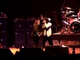 Pearl Jam - San Jose 103093