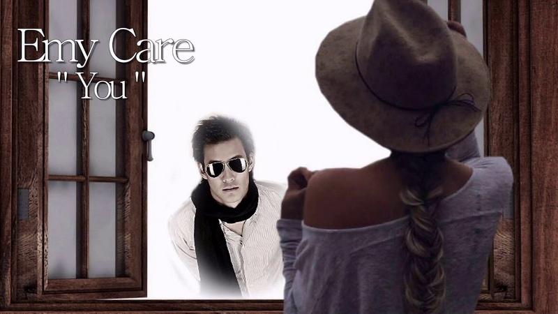 Emy Care - You / Extended Version ( İtalo Disco )