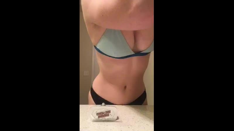 Jennystar Add my public snap jennystardream 3
