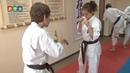 Ивановцы дебютируют на мировом турнире по киокушинкай каратэ