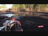 IRON HORSE MUD RANCH ATV PARK 2016