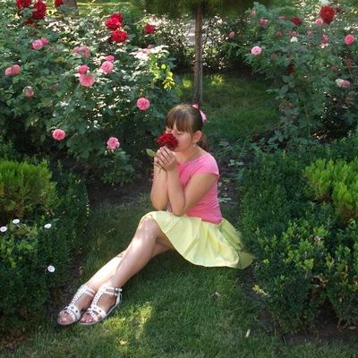 Елена Волнухина, 6 сентября , Краснодар, id166940667