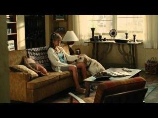 7,8/10 ����� � � / Marley & Me (2008), ���