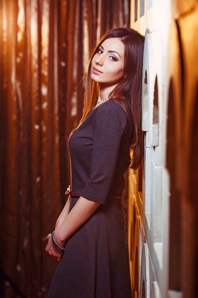 фото из альбома Маши Сербиной №6