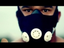 Тренировачная маска