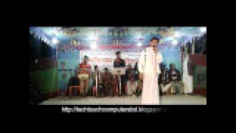 Bangla Lalon Geeti Song | Baul Shofi Fakir | Lalon Music | Bangla New Song 2017 | STM Music Video
