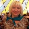 Olga Kopat