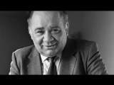 Е.ЛЕОНОВ-''НА РЕЧКЕ, НА РЕЧКЕ''..mp4