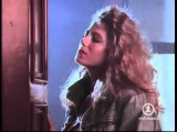 Peter Cetera and Amy Grant - The Next Time I Fall Official Music Video (1986)