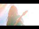 MASTIC SCUM - The Vortex Within (Live) ( afonya_drug)