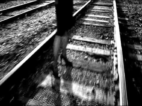 Melissa Auf der Maur - Meet Me On the Dark Side