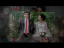 Wedding day Элэсен Виктория