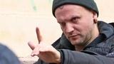 Битва экстрасенсов, 19 сезон, 5 выпуск (20.10.2018)