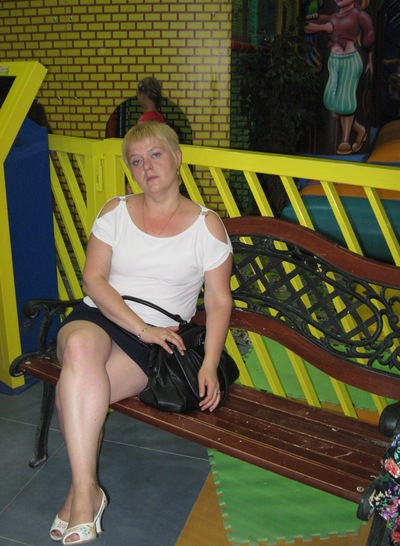 Елена Ветрова (туряница), 8 мая 1980, Орел, id133395858
