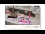 Новый каталог 02/2014 от Avon