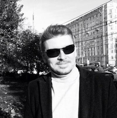 Юрий Ираклионов, 28 июля 1983, Жуковский, id15535133