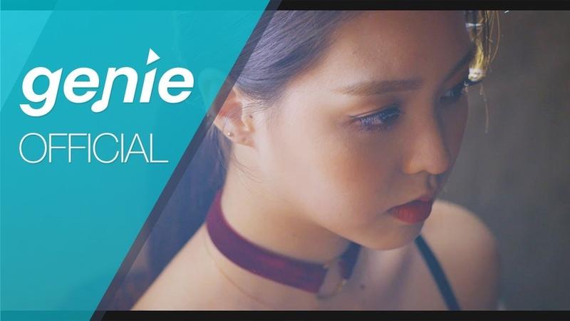 베리굿 하트하트 BerryGood Heart Heart - 난리가 난리가 났네 Crazy, gone crazy Official MV