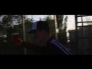 PRABHU - Мне Похуй (prod.REALITY BEATS) SHOOT- BRHD PROD