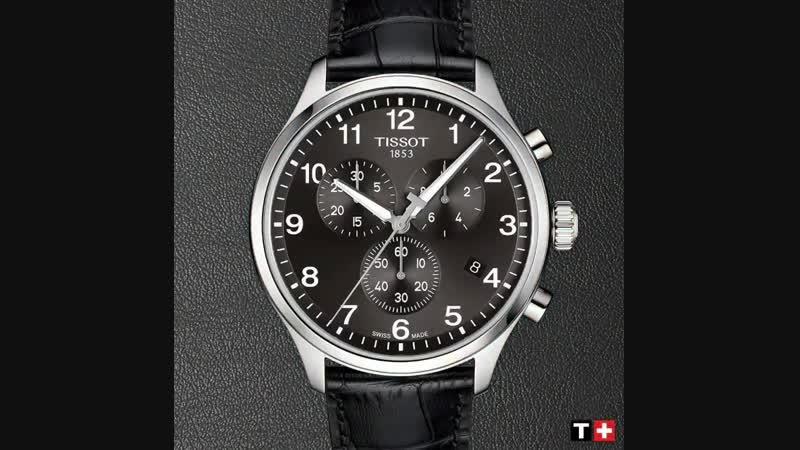 Новое поступление швейцарских часов Tissot Большой ассортимент и новые модели В День Студента 25 и 26 января специальное пр