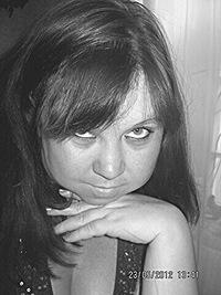 Светлана Северина, 28 января , Луганск, id141988749