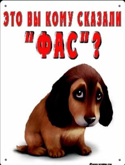 Татьяна Данилова, 13 мая , Москва, id212742756