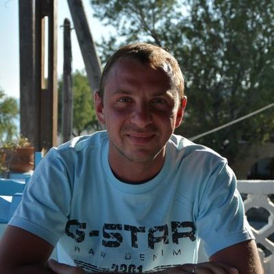 Андрей Силаев, 1 декабря 1980, Нижний Новгород, id18843597