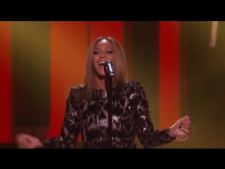 Beyoncé, ed sheeran  gary clark jr. - tributo a stevie wonder (legendado)