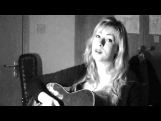 Little One (Holly's Lullaby) - an original song by Holly Kirby