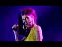 Amy Winehouse - Back to Black - Live in Recife 2011.01.13
