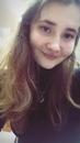 Алия Мирзаянова фото #2