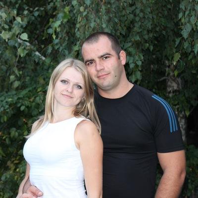 Ольга Чеботарь (губаль), 18 июня , Новая Одесса, id116128586
