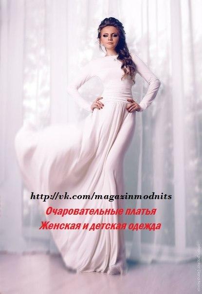 http://cs407119.userapi.com/v407119673/6492/exOrvcaWNbA.jpg