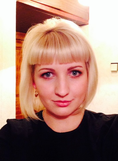 Валентина Наконечная, 17 августа , Санкт-Петербург, id106833729