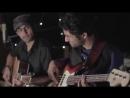 V-s.mobiКрасивая индийская песня.mp4
