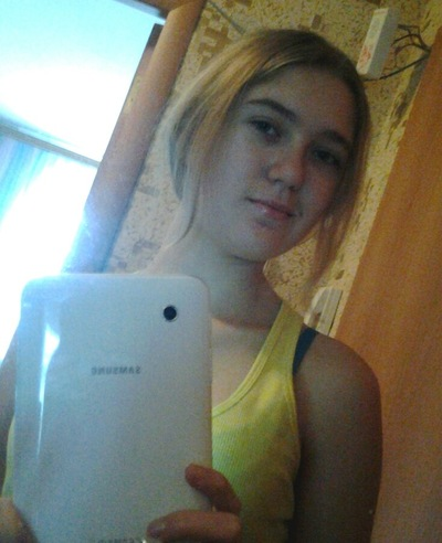 Светлана Барабаш, 12 сентября , Азнакаево, id164827781