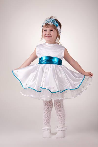 карнавальный костюм маугли
