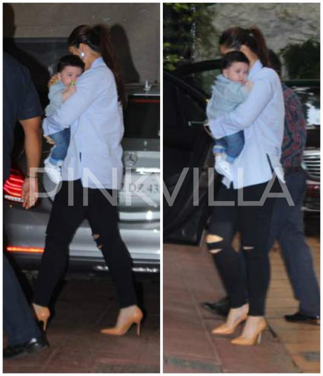 БЕБО - Карина Капур / Kareena Kapoor - Страница 16 YB0DE6QwSGo