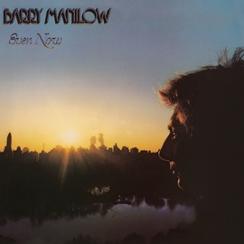 Barry Manilow альбом Even Now