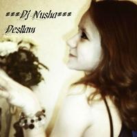 NushaSllam