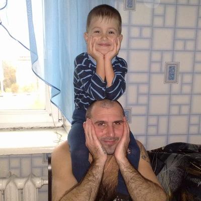Олег Воронецкий, 31 марта , Запорожье, id98290215
