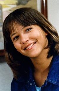 Александра Ренатова, 1 мая 1995, Санкт-Петербург, id160683055
