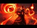 R1 Fire mage VS R1 Assa rogue beta BFA