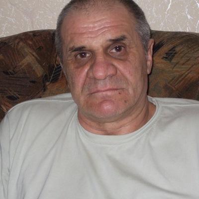 Дмитрий Порох, 30 января , Саратов, id158693301