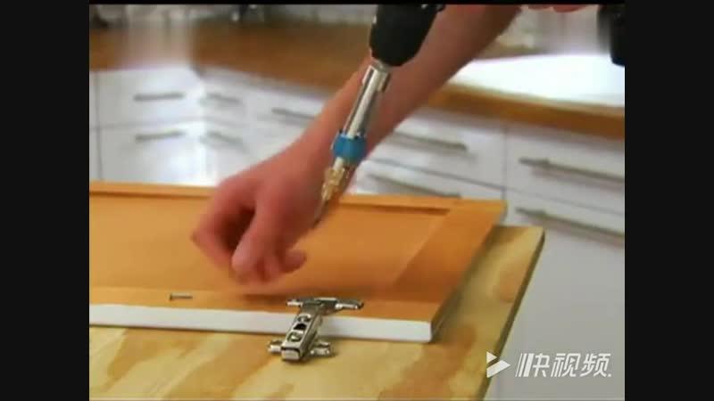 Насадка на шуруповерт поворотный (твистер) комплект бит