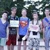 Дом молодежи «ФОРПОСТ» Выборгского района